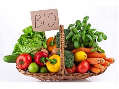 Нуждата от биологично земеделие