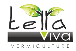 Rates of fertilization with BIO HUMUS TERRA VIVA | Biohumus - TerraViva - Биохумус